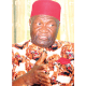 Presidency has become instrument for sectional aggrandizement – Nwodo
