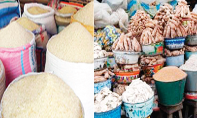 No signs we are out of recession, say Nigerians