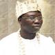 It's time to defend Yorubaland against rampaging Fulani herdsmen –Iba Gani Adams