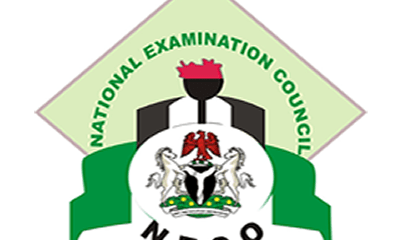 NECO changes SSCE examination commencement date