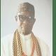 My father was a great man –Eze Ndigbo