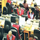 Restructuring listing process as antidote for NSE's growth