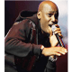 I'll excite audience at Buckwyld 'n' Breathless – Tuface