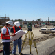 Surveyors tasked on corporate business ethics