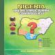 Nigeria's politics and restructuring debate