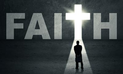 UNDERSTAND YOUR FAITH….      Backbiting and Slander