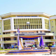 Crisis looms at AAUA, UNIMED, others over retirement age, staff pension