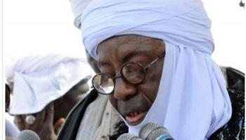 ISSUES: Imam Garuba's death and challenge of documentation, media