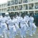 Maritime Academy: Hurdles before interim c'ttee