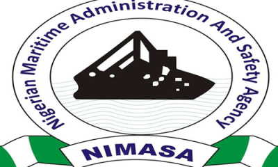 NIMASA seeks $6.4bn transport infrastructure for Nigeria, others