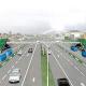 FG votes N100bn for arterial roads nationwide