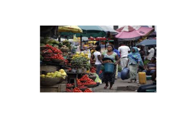 Nigeria: What next after exit from recession?