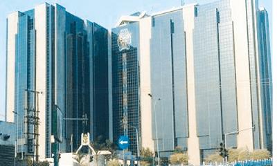 2017 Q2 GDP reignites debate on interest rates