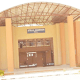 Bayero University names hostel after Dr Adadevoh