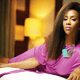 Genevieve Nnaji's Lionheart  is Nigeria's submission for the Oscar