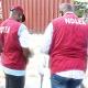 NDLEA convicts 30, rehabilitates 55
