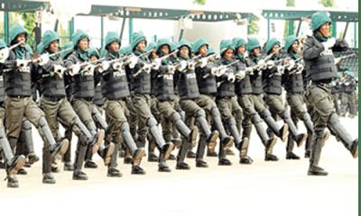 2,000 policemen deployed to 300 North-East schools