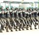 Buhari intervenes in Police recruitment crisis