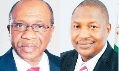 BVN: Banks fret as FG moves to seize unlinked funds