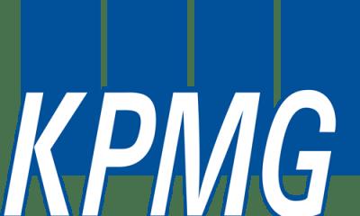 KPMG: Fintech tops list of biggest 'disruptors'