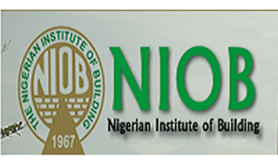 NIOB seeks clarity on govt's agencies' mode of operations