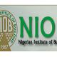 NIOB seeks clarity on govt's agencies' mode of operations