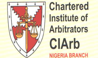 Arbitrators' institute produces 8,000 experts