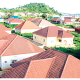 Exploring new source of growth for real estate market