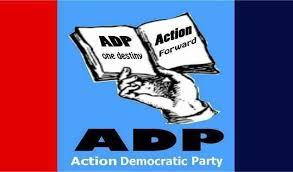 Mandate parties to digitise membership register, ADP urges INEC