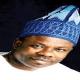 Amosun: Tinubu, Osoba working with my detractors