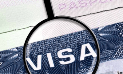 Visa raises payment channels' innovations