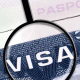 Visa raises payment channels' innovations