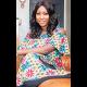 Meeting Oprah Winfrey is top of my list, says Tope Adeleru-Balogun