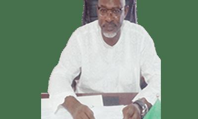 NASS has no business in Edo Assembly crisis – Ojezua