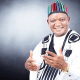 I will pay any amount adopted as minimum wage – Ortom