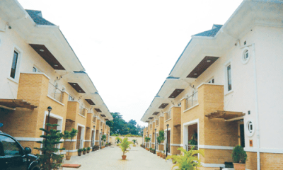 How construction, real estate can drive growth, by experts