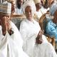 'Why Nigerian elite, wealthy must help the poor'