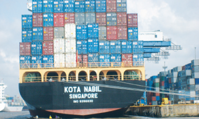 New tariff structure to curb exploitation