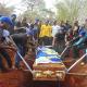 Resurgence of crime in Edo State