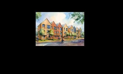 Expert mulls 1004 housing model nationwide yearly