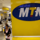 Q3: MTN Nigeria lifts Group with N84bn revenue