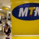 MTN deepens N13bn social investment