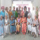 Women plan for greater intra party democracy