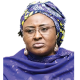 Over 11,000 women, youths empowered as Aisha Buhari visits Akwa Ibom
