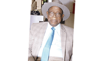It hurts to my bone hearing unending rumours of my death – Baba Sala