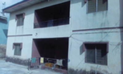 Landlady hired soldiers, OPC to beat us –Tenants