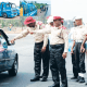 FRSC begins 'Operation show your driver's licence' in Lagos