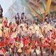 Kaduna centenary celebration: Keeping the North together