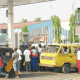 FG to Nigerians: No plan to remove fuel subsidy