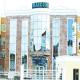 Premium: Exploring prospects in real estate market